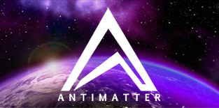 Antimatter by Culami Aroma