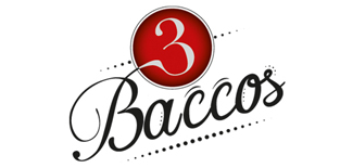 PGVG Labs / 3Baccos Aroma