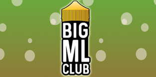 BIG ML Club Liquid