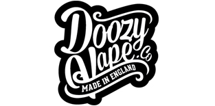 Doozy Vape Co Liquid