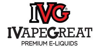 IVG Aroma Flavour