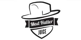 Mad Hatter Juice Liquid