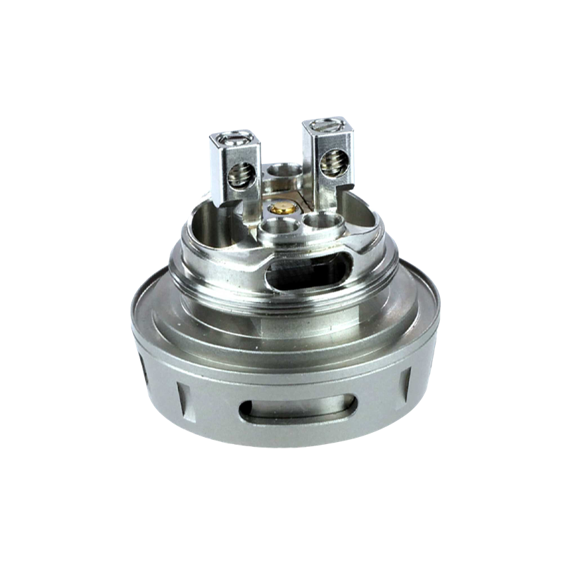 GeekVape Creed RTA Clearomizer - 25 mm - 6,5 ml