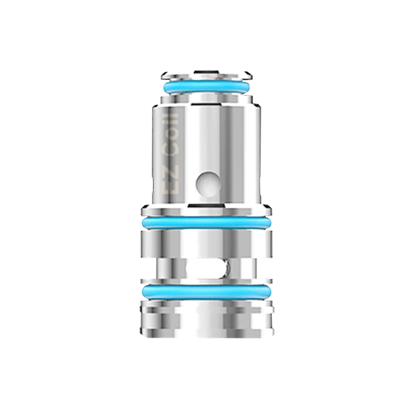 Joyetech Exceed Grip PLUS - EZ Coil - 5er Pack