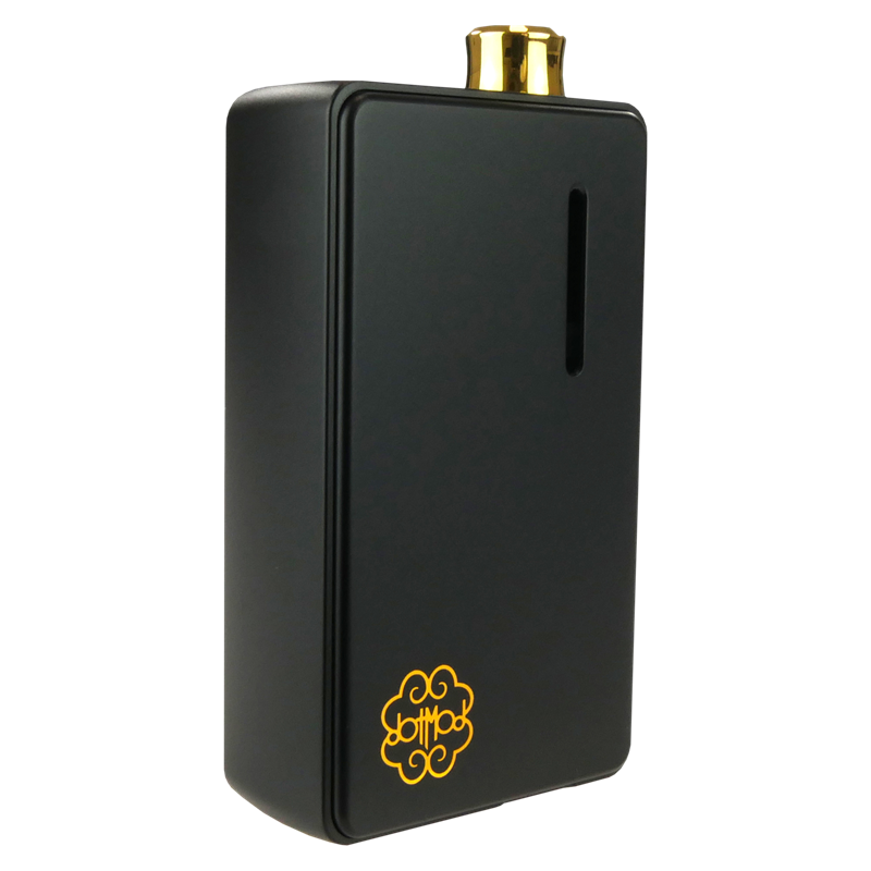 dotMod - dotAIO Kit - 2,0 ml - DL / MTL