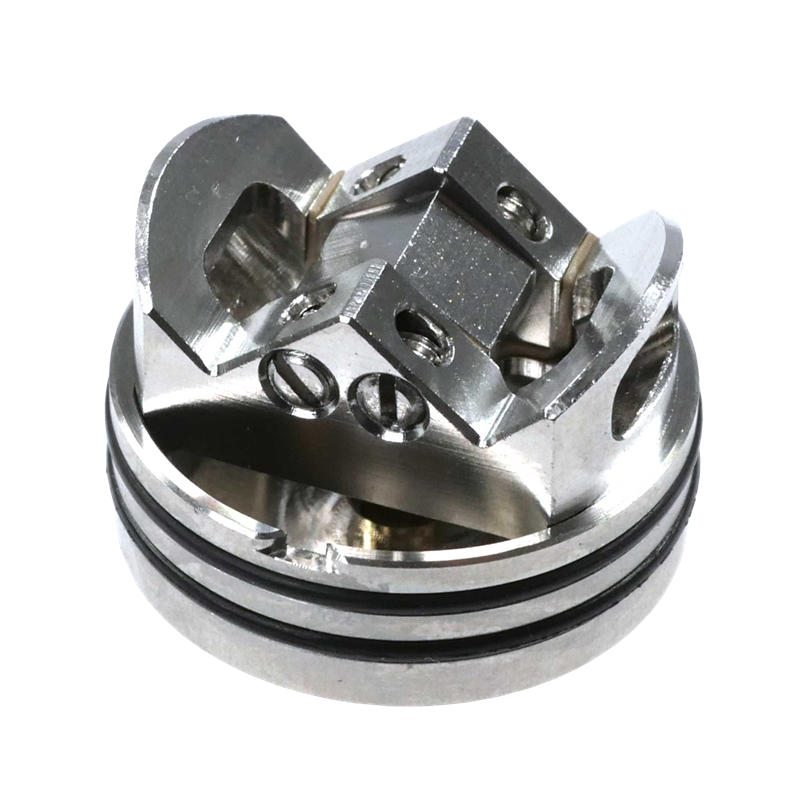 GeekVape Loop RDA Verdampfer - 24 mm R - Squonk Pin