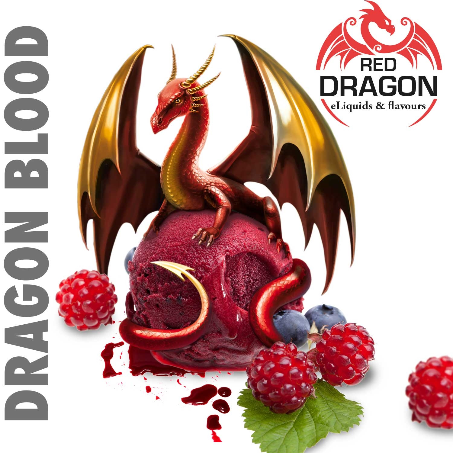 vapor jack dragon blood kaufen