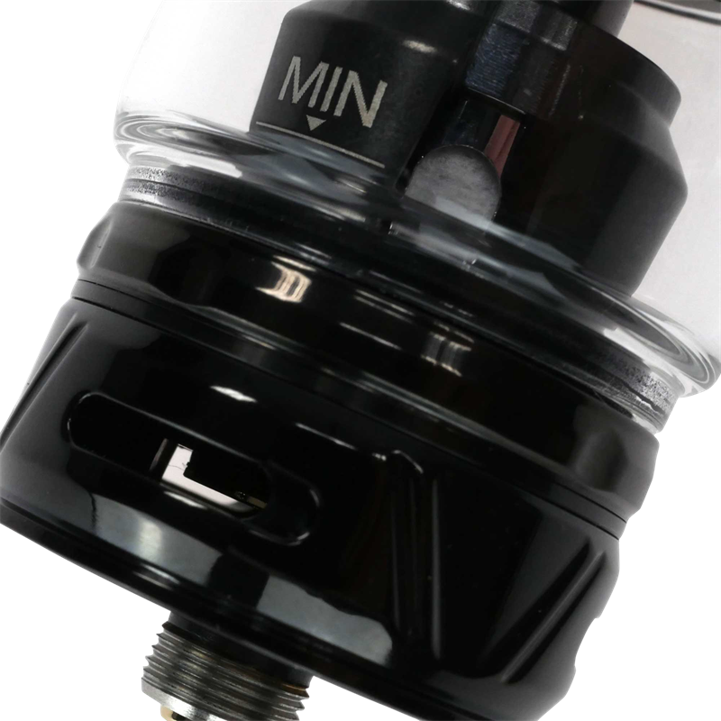 Uwell Crown 4 Tank - Clearomizer - 26 mm - 6,0 ml - DL