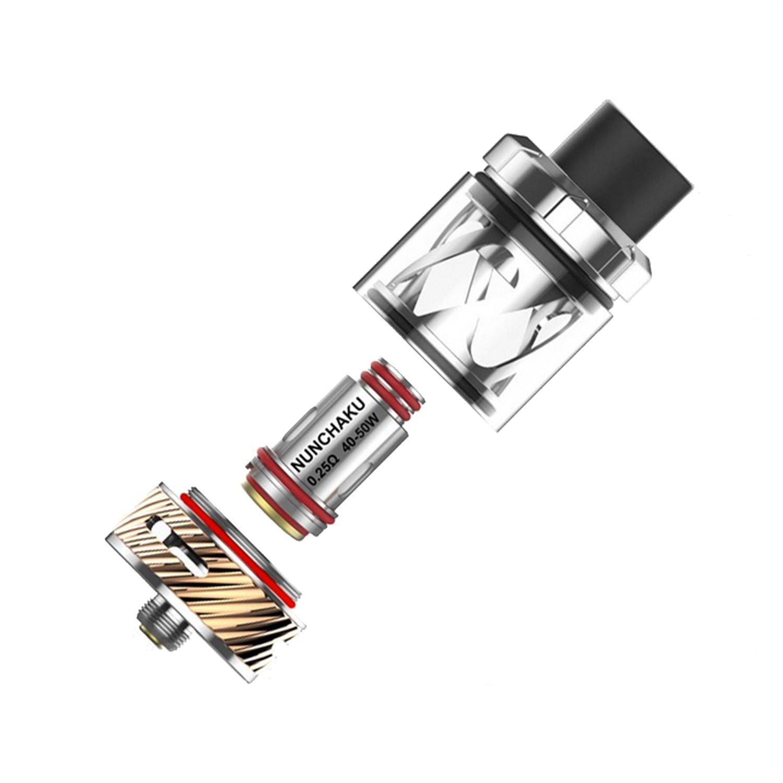 https://www.riccardo-zigarette.de/$WS/riccardo/websale8_shop-riccardo/produkte/medien/bilder/gross/uwell_nunchaku_starter_set_kit_h_verdampfer.jpg