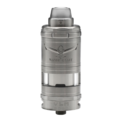 Vapor Giant V6 M 2020 Version Tank RTA - 25 mm - 7,5/9,5 ml - DL Verdampfer