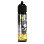 PGVG Labs Aroma - 3Baccos Gold - Lima - 15 ml - DIY