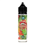 Big Mouth Aroma - Malaysian Tea - DIY - 12 ml