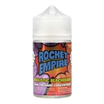 Rocket Empire Aroma - Ballistic Blackberry - 14 ml