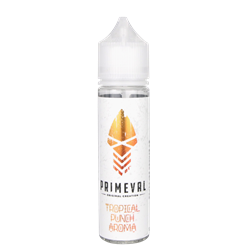 Primeval - Tropical Punch - 12 ml Aroma - Longfill