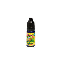 Big Mouth Aroma Konzentrat - All Loved Viva Mexico - 10 ml