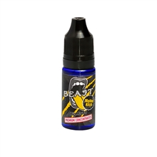 Big Mouth Aroma - Classic Beast Melon Kick - 10 ml