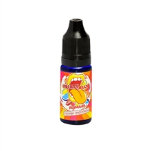 Big Mouth Aroma Konzentrat - Fruity Jelly - 10 ml