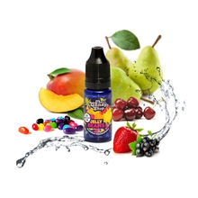 Big Mouth Aroma Konzentrat - Candy Shop Jelly Beans - 10 ml