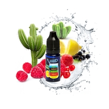 Big Mouth Aroma - Smooth Summer LBMBC (LRMBC) - 10 ml