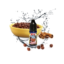 Big Mouth Aroma - Classic loQness Cereal  Cacao Day - 10 ml