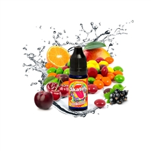 Big Mouth Aroma Konzentrat - Skates - 10 ml