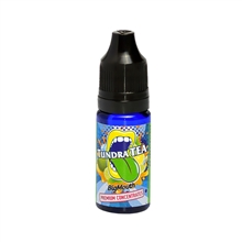 Big Mouth Aroma Konzentrat - Classic Tundra Tea - 10 ml