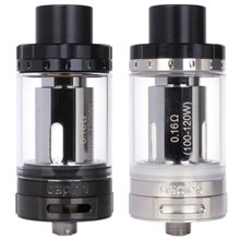 Aspire Cleito 120 Clearomizer - 4,0 ml - 25 mm Ø