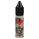 Bang Juice Aroma Zusatz - Atomic Sweet -15 ml