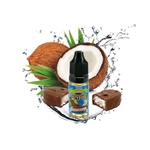 Big Mouth Aroma - Bounty Hunter - Choco Coco Magic - 10 ml