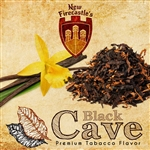 Aroma Konzentrat - Black Cave by New Firecastle