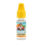 Dexters Juice Lab Aroma Konzentrat - The Real Summer - 10 ml