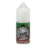 E-Liquid Dr. Frost - Apple Cranberry Ice Pole - 25 ml