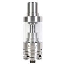 Eleaf iJust2 Clearomizer 5,5  ml - 22 mm Ø - DL