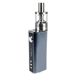 Eleaf  iStick TC 40 W Set + GS Tank - 40 Watt - 3,0 ml