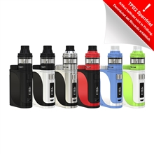Eleaf iStick Pico 25 mit ELLO (2/4 ml) Set - TC 85 Watt