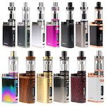 Eleaf iStick Pico Set