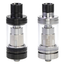 Eleaf Melo RT 22 Clearomizer - 22 mm Ø - 3,8 ml - DL