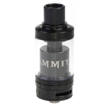 GeekVape Ammit RTA Clearomizer - 22 mm Ø - 3,5 ml