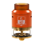 iJoy Combo Squonk RDTA Clearomizer - 4,0 ml - 25 mm Ø - DL