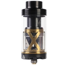 iJoy Limitless XL Clearomizer - RTA 4,0 ml - 25 mm Ø - DL