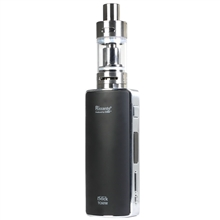 Riccardo® iStick TC 60 W / Melo2 TC Full Kit