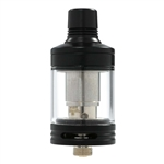 Joyetech Exceed D22 Verdampfer - Ø 22mm - 3,5 ml - DL/MTL