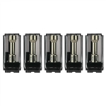 Joyetech Exceed Grip - Pod Cartridge -  Kartusche - 3,5 ml