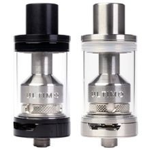 Joyetech Ultimo Clearomizer Ø 22 mm - 4,0 ml - DL