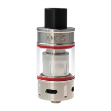 OBS V Tank Clearomizer - 6,0 ml - 26 mm Ø