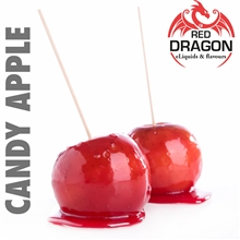 Aroma Konzentrat - Candy Apple by Red Dragon®