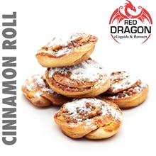 Aroma Konzentrat - Cinnamon Roll by Red Dragon®