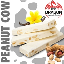 Aroma Konzentrat - Peanut Cow by Red Dragon®
