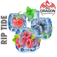 E-Liquid Rip Tide by Red Dragon