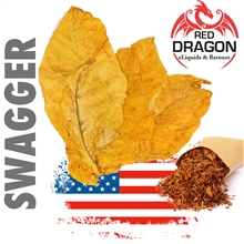 E-Liquid Swagger by Red Dragon®
